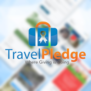 TravelPledge Integrations – Add experiences to your auction